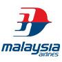 Malaysia Airlines, code IATA MH, code OACI MAS