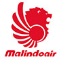 Malindo Air, code IATA OD, code OACI MXD