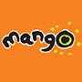 Mango, code IATA JE, code OACI MNO