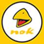 Nok Air, code IATA DD, code OACI NOK