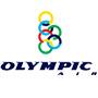 Olympic Air, code IATA OA, code OACI OAL