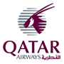 Qatar Airways, code IATA QR, code OACI QTR