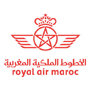 Royal Air Maroc, code IATA AT, code OACI RAM