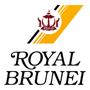 Royal Brunei, code IATA BI, code OACI RBA