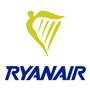 Ryanair, code IATA FR, code OACI RYR