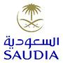 Saudia, code IATA SV, code OACI SVA