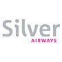 Silver Airways, code IATA 3M, code OACI SIL