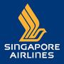 Singapore Airlines, code IATA SQ, code OACI SIA
