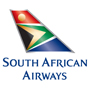 South African Airways, code IATA SA, code OACI SAA