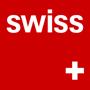 Swiss, code IATA LX, code OACI SWR