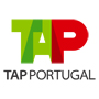 TAP Portugal, code IATA TP, code OACI TAP