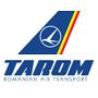Tarom, code IATA RO, code OACI ROT