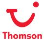 Thomson Airways, code IATA BY, code OACI TOM