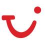 TUIfly Belgium, code IATA TB, code OACI JAF