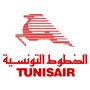 Tunisair, code IATA TU, code OACI TAR