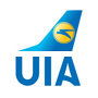Ukraine International Airlines, code IATA PS, code OACI AUI