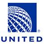 United Airlines, code IATA UA, code OACI UAL