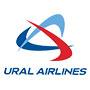 Ural Airlines, code IATA U6, code OACI SVR