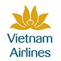 Vietnam Airlines, code IATA VN, code OACI HVN