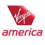 Virgin America, code IATA VX, code OACI VRD