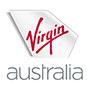 Virgin Australia, code IATA VA, code OACI VAU