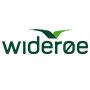 Wideroe, code IATA WF, code OACI WIF