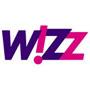 Wizz Air, code IATA W6, code OACI WZZ
