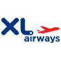 XL Airways, code IATA SE, code OACI XLF
